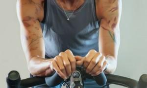 间歇短跑可减慢更年期女性肌肉退化 减缓衰老