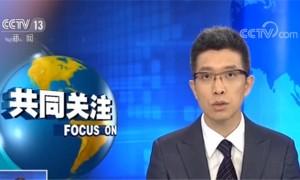 顾此失彼?韩国撤回亚洲足协杯举办申请 申办2023年女足世界杯