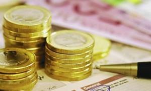安永:中国银行业的资产增速出现分化