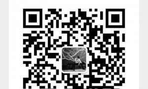 天河客运站 植物园 地铁36号线 青年公寓 精装修 新房出租