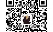 嘉禾望岗 优质电梯公寓 地铁2 3 14号线