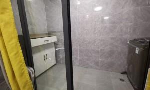 2号线最美ins网红公寓,海珠广场地铁口1300-2400