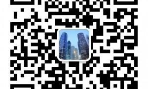 板桥地铁站精装一房两房,家电齐全,光线视野好,毕业生免租半月