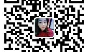 房东直租 2号线江夏+黄边+萧岗地铁站新房招租