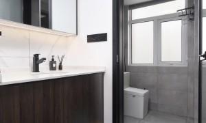 白云天河 同和租房 单间 一房一厅 免租一个月 先到先得
