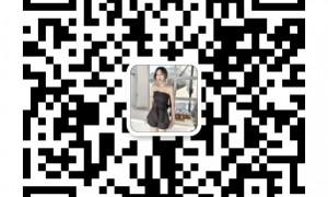 永泰地铁站B2口,白云区