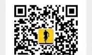 嘉禾望岗,房东直租13710700783