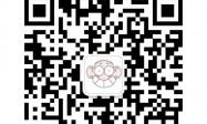出租· 地铁3号线🚉京溪-梅花园🌸真实房源-房东直租