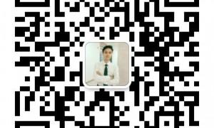 🎉大旺国家高新区🎉