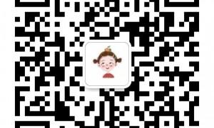 【天河棠下棠东地铁站附近、精装修电梯公寓房】
