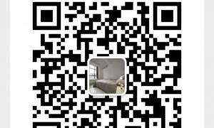 荔湾区菊树地铁精装电梯公寓招租