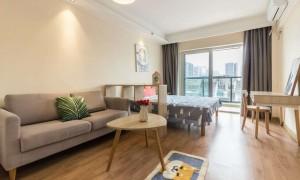 广州三号线永泰地铁站附近,新房招租 单间一房两房都有