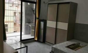番禺大石精装修公寓招租 价格:1000元起