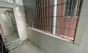 白云区   房东招租精装公寓  全新家具  提包入住