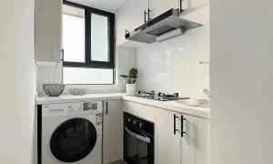 白云 同和 房东直租 近地铁单间/一房一厅 精装 电梯公寓