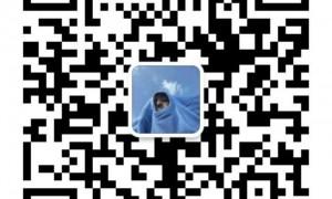 广州地铁3号线龙归租房 龙归地铁站 白云租房 房东直租