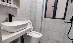 【白云区】永泰地铁口三号线 房东直租精美单间超大一房豪华两房
