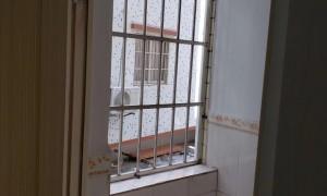 荔湾区菊树地铁精装一房一厅招租