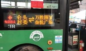 8号线琶洲 万胜围