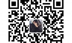 越秀区 直租东湖/北京路/团一大有房,租金2000-2600
