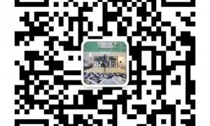 8号线石井站C出口房东直租