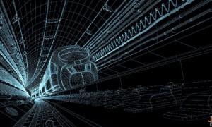 广东省内高铁需要核酸检测吗(2021)