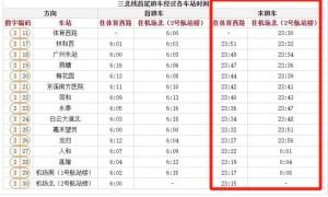 2021年2月9号至10号春运广州地铁将延迟收车