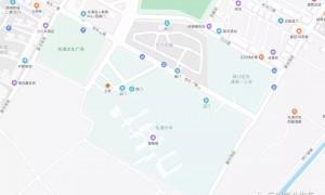 2020广州高考南沙交通管制安排一览