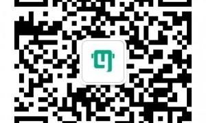 2020广东国庆汽车票网上订票有哪些途径?