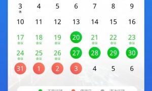 1月21日至26日广东政协十二届四次会议广州不限行