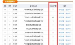 2021年3月14日离婚广州民政局上班吗