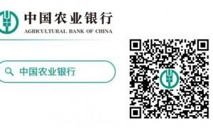 广州2020抗美援朝70周年纪念币预约入口?