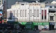 2020广州北京路永汉电影院将修缮 增加夜景照明