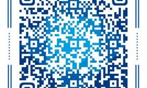 2021广州南沙5大名校集中招聘老师(附报名指南)