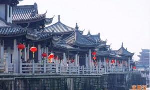 2021广东推出十条红色旅游精品线路