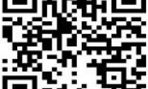 9月18日起广州白云区钟落潭镇卫生院四价九价开放网上预约