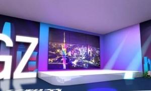 2020广州海心沙AI花市(时间+地点+活动安排)