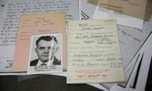 波兰冷战档案解密:真实版007也喜欢女人,但行事谨慎