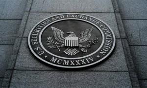 举报有功,美证券交易委员会给予一名举报人7.6亿元奖励金