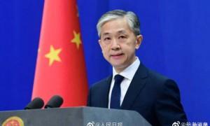 外交部回应蓬佩奥再提中国威胁:外交部称蓬氏谎言才是世界最大威胁