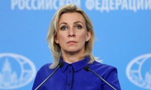 俄罗斯三连回应美欧新制裁:不会忍气吞声,将进行反制