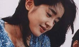 韩国女演员李智恩被发现在家中身亡,未发现遗书