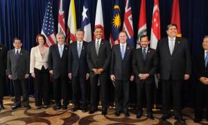 美国候任贸易代表称:中国是强大对手,能像指挥乐队一样指挥经济