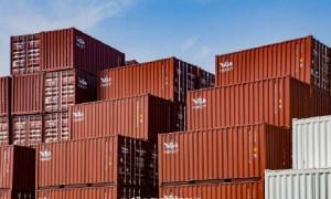 美媒:中国再成美国最大贸易伙伴 大豆成美对华出口头号商品