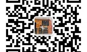 房东直租,广州白云地铁三号线永泰新房招租,24小时治安巡逻。