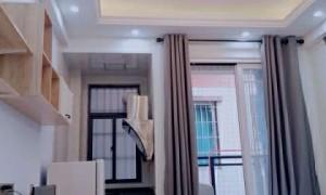 广州三号线同和地铁站附近,新房招租,公寓 小区房 等 招租中