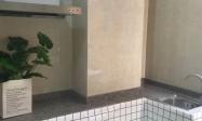 嘉禾望岗D或H口300米新公寓火热招租,有单间,一房,两房