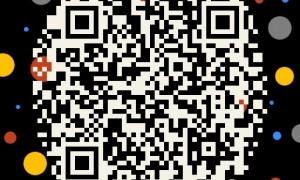 (春节不打烊)3号线大石地铁站靓房出租