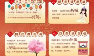2021广州正月十五庙会汇总(持续更新)