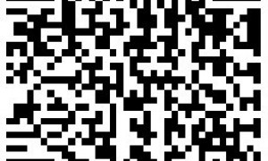 2021广州白水寨妇女节优惠活动(时间+购票入口)